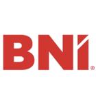 BNI - Nova Scotia