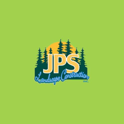 Jps Landscape Construction Inc