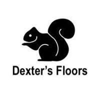 Dexter's Floors