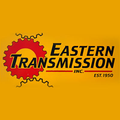 Eastern Transmission Inc. - Hartford, CT - Auto Body Repair & Painting