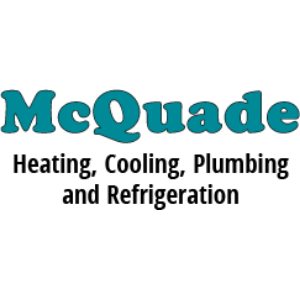 McQuade Heating Cooling Plumbing and Refrigeration - Sterling Heights, MI 48314 - (586)697-0475 | ShowMeLocal.com