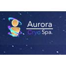 Aurora Cryo Spa