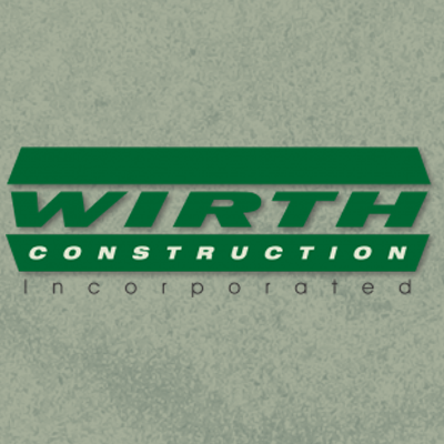 Wirth Construction Inc.
