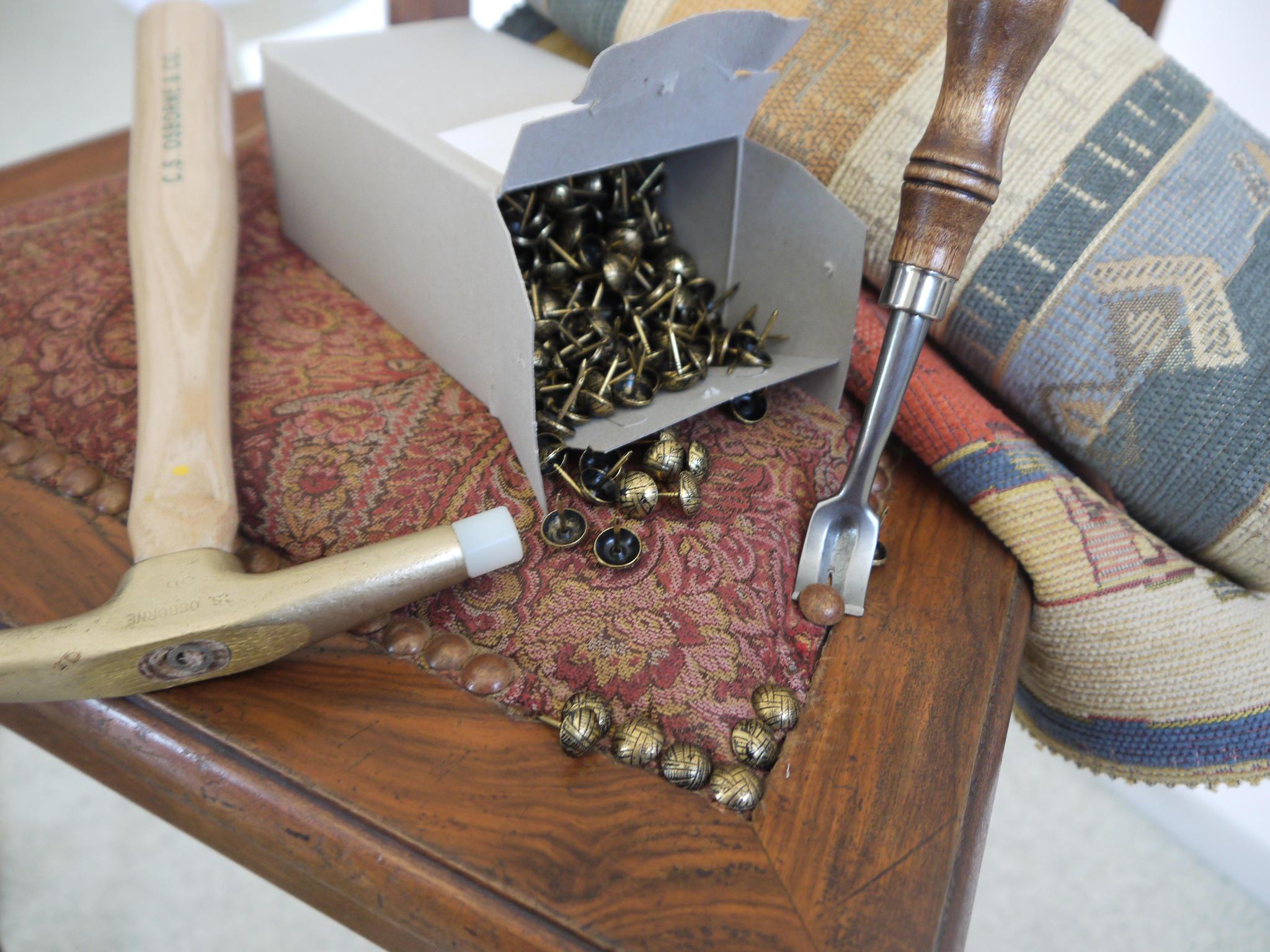eugen bender gmbh co kg matratzen in n rnberg bruckwiesenstra e 15. Black Bedroom Furniture Sets. Home Design Ideas
