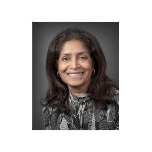 Sudha Kuncham, MD
