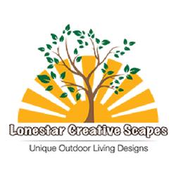 Lonestar Creative Scapes