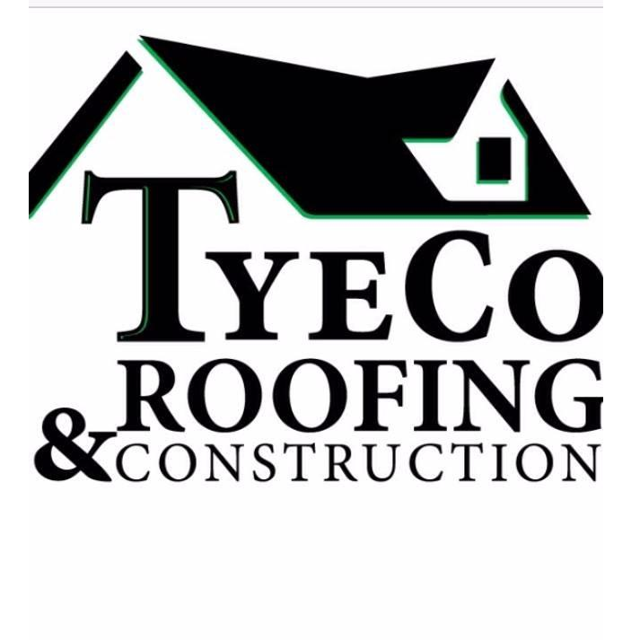 TYECO Roofing & Construction - Abernathy, TX 79311 - (806)778-9908 | ShowMeLocal.com
