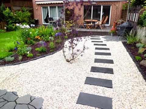 garten und landschaftsbau in krefeld. Black Bedroom Furniture Sets. Home Design Ideas
