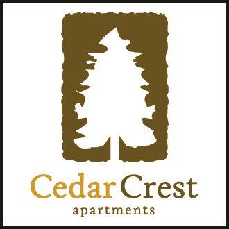 Cedar Crest - Beaverton, OR 97078 - (503)526-8524   ShowMeLocal.com