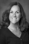 Edward Jones - Financial Advisor: Cathy Systo image 0