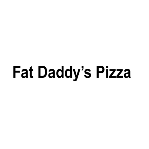 Fat Daddy's Pizza