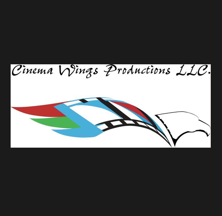 Cinema Wings Productions, LLC