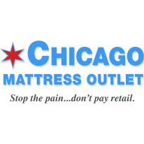 Chicago Mattress Outlet