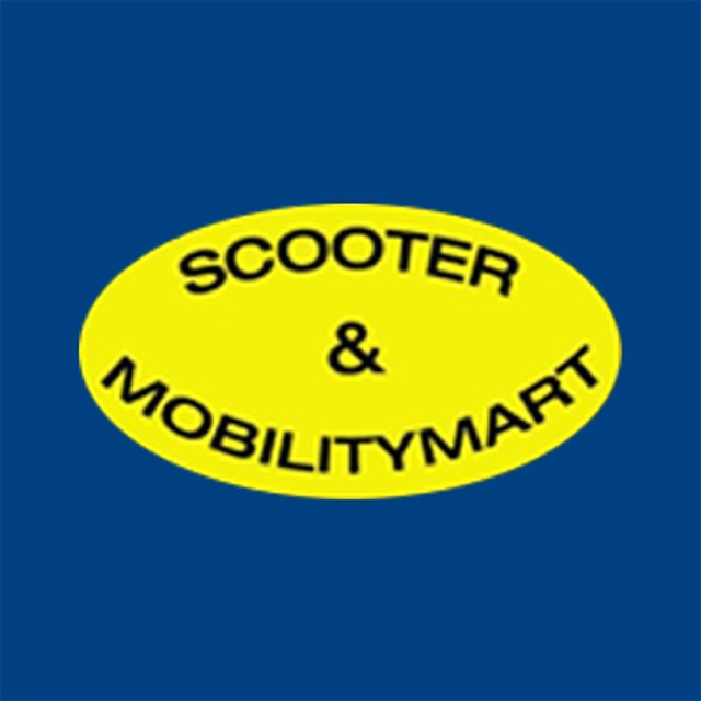 Scooter & Mobilitymart