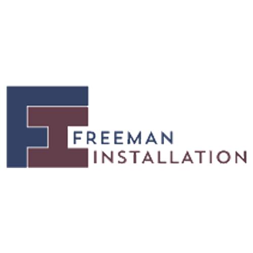 Freeman Installation & Services LLC