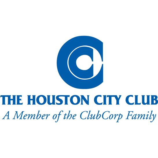 The Houston City Club - CLOSED