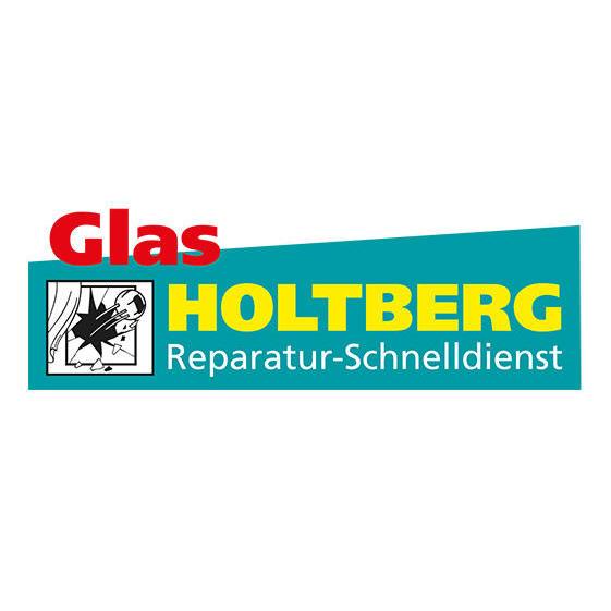 Bild zu Glas Holtberg KG in Düsseldorf