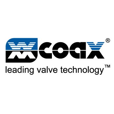 Co-Ax Valves UK Ltd - Milton Keynes, Buckinghamshire MK10 9RG - 01908 067583   ShowMeLocal.com