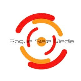 Rogue State Media - Stroud, Gloucestershire GL5 5AT - 07941 820353 | ShowMeLocal.com