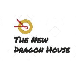 The New Dragonhouse