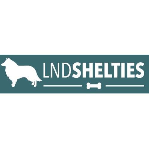 LND Shelties