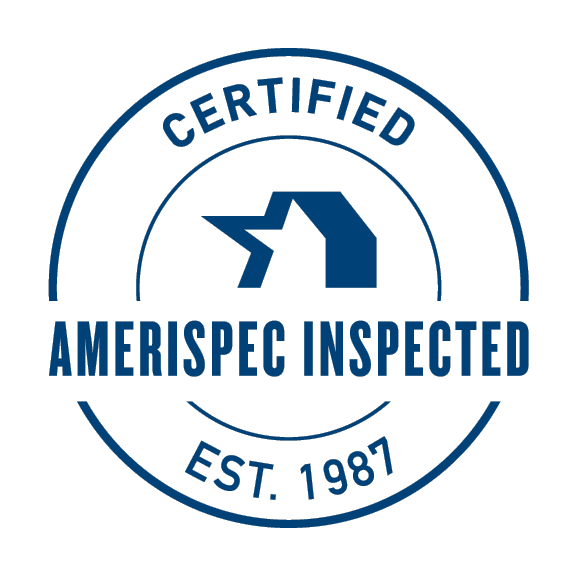 AmeriSpec Inspection Services of Edmonton S.W.