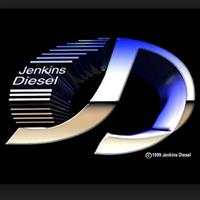 Jenkins Diesel