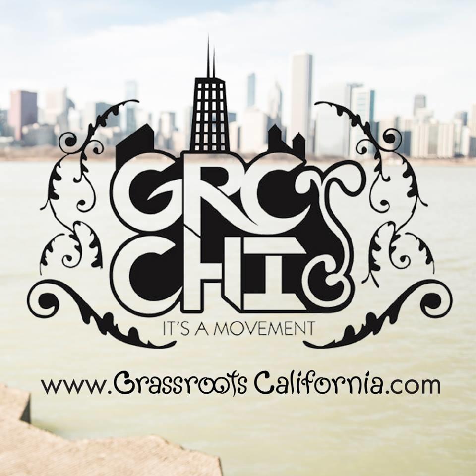 Grassroots Chicago