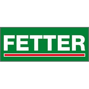 Fetter Baumarkt GmbH