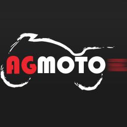 Agmoto