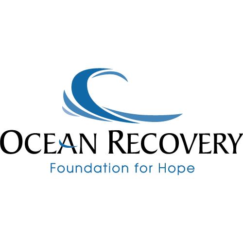 Ocean Recovery