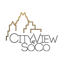 Cityview at SoCo