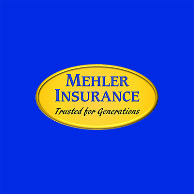 Mehler Insurance - Sharpsville, PA - Insurance Agents