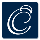 Cannon-Cleveland Funeral Directors - McDonough, GA - Funeral Homes & Services