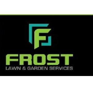 Frost Lawn and Garden Service