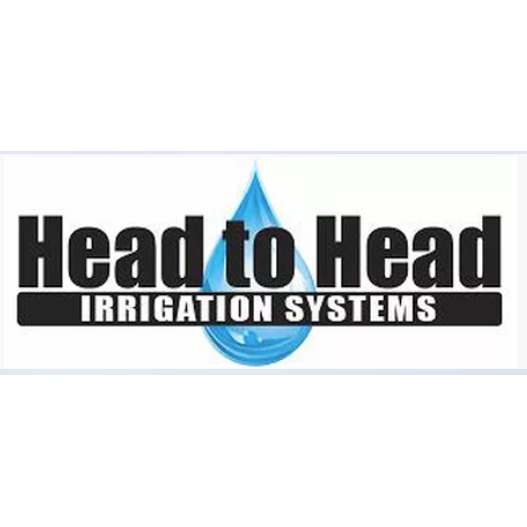 Head to Head Irrigation Systems - Lewisville, TX 75067 - (214)513-0144 | ShowMeLocal.com