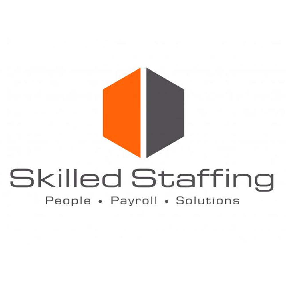image of Skilled Staffing