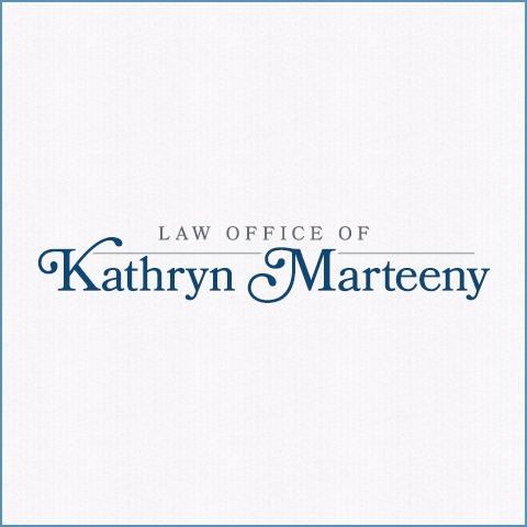 photo of Law Office of Kathryn Marteeny