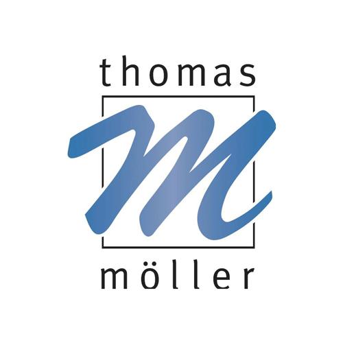 Bild zu Thomas Möller Diplom-Kaufmann Wirtschaftsprüfer Steuerberater in Emskirchen