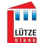 Lütze blank GmbH