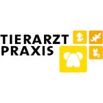 Bild zu Tierarztpraxis Dr. Miriam Oczipka in Berlin