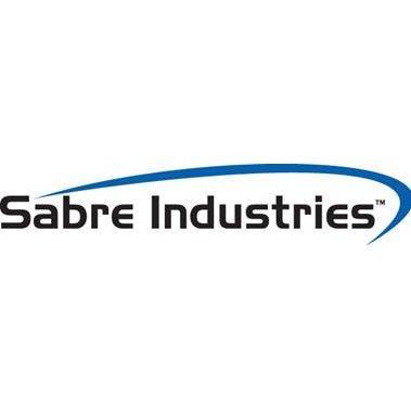 Sabre Industries, Inc. - Conroe, TX 77303 - (817)852-1950 | ShowMeLocal.com