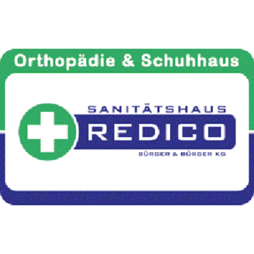 Orthopädietechnik REDICO Schuhhaus Ferlach Inh. Christian Bürger