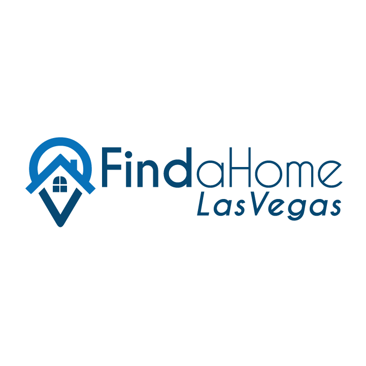 Find a Home Las Vegas