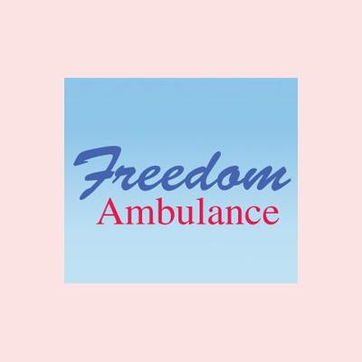 Freedom Ambulance