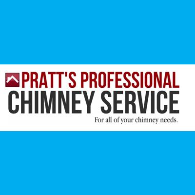 Pratt's Professional Chimney Service