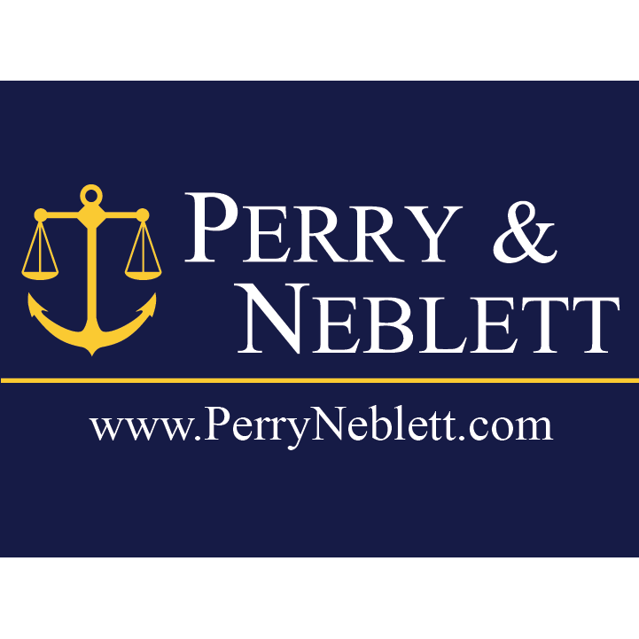 Perry & Neblett PA