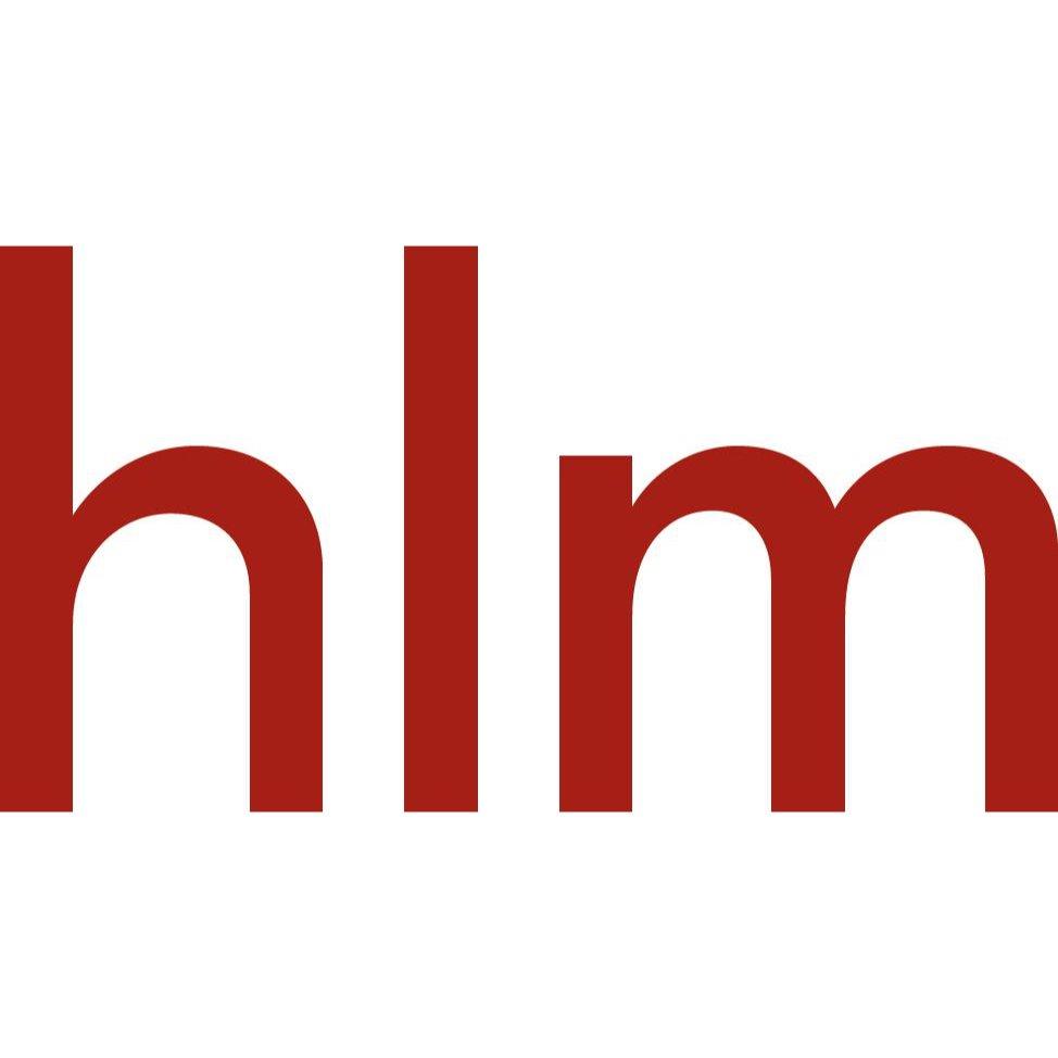 HLM Arkitektur