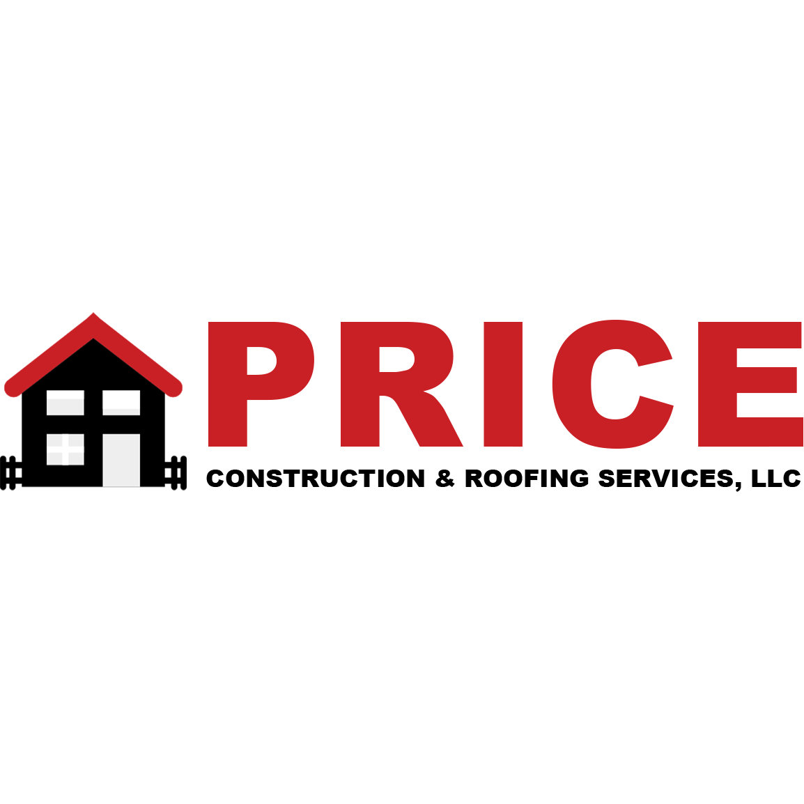 Price Construction Services, LLC - Rochester Hills, MI 48306 - (248)334-1024 | ShowMeLocal.com