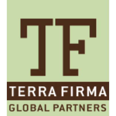Keith White   Terra Firma Global Partners